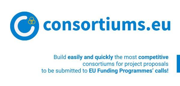 Consortiums ebanner v1